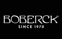 boberck_ecommerce