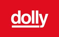 Dollly_ecommerce