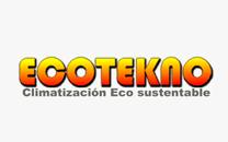 ecotekno_ecommerce